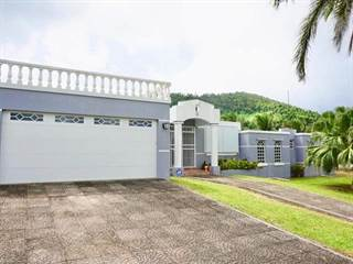 Single Family for sale in BLOQUE B SECTOR 4, Luquillo, PR, 00773