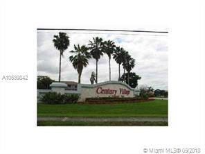 Condo for rent in 1400 SW 124th Ter 404Q, Pembroke Pines, FL, 33027