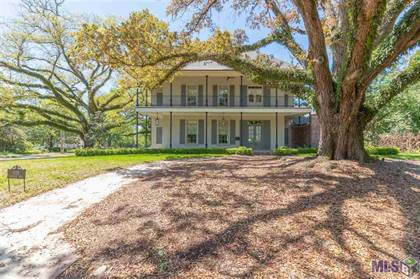 Residential Property for sale in 1958 INGLESIDE DR, Baton Rouge, LA, 70808