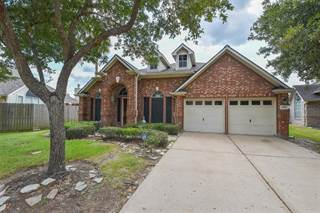 Single Family for sale in 4711 Magnolia Creek Road, Houston, TX, 77084