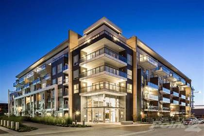 Residential Property for sale in 5399 Cedarbridge Way, Richmond, British Columbia, V6X0L6