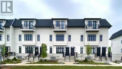 Single Family for sale in 1005 Terra Verde WAY  205, Kingston, Ontario, K7P0G3