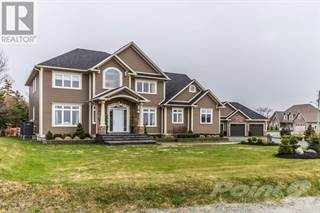 Single Family for sale in 11 Brixham Crescent, Torbay, Newfoundland and Labrador
