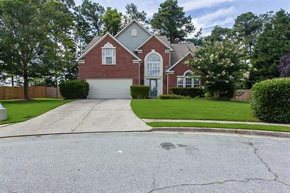 Residential Property for sale in 2805 Belshire, Dacula, GA, 30019