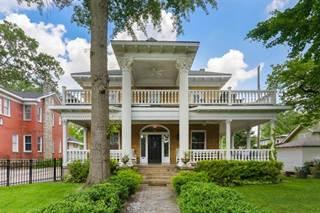 Single Family for rent in 811 N HIghland Avenue NE, Atlanta, GA, 30306