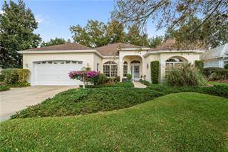 Single Family for sale in 17705 SE 88TH COVINGTON CIRCLE, The Villages, FL, 32162