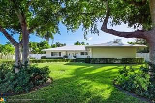 Single Family for sale in 2780 NE 37th Dr, Fort Lauderdale, FL, 33308