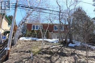 Multi-family Home for sale in 63 Riverside Drive, Greater Sudbury, Ontario
