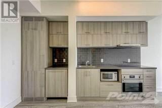 Condo for rent in 180 ENTERPRISE BLVD 907K, Markham, Ontario