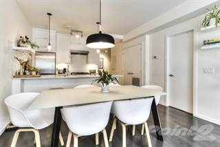 Condo for sale in 6592 Boul. St-Laurent, Montreal, Quebec
