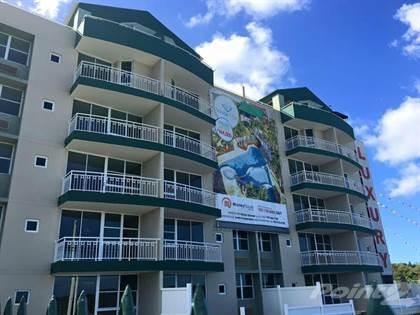 Condominium for sale in VISTAMAR LUXURY APARTMENTS, Aguadilla, PR, 00603