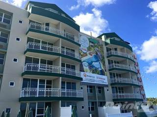 Condo for sale in VISTAMAR LUXURY APARTMENTS, Aguadilla, PR, 00603