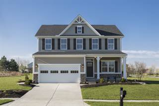 Photo of 2089 Squire Circle, Yorkville, IL