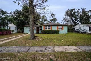 Single Family for sale in 904 KENNARD ST, Jacksonville, FL, 32208
