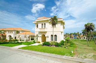 Residential Property for sale in Keyhole Bay Home, Roatán, Islas de la Bahía