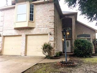 Single Family for sale in 2101 Winslow Drive, Plano, TX, 75023