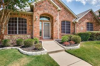 Single Family for sale in 3417 Gardenbrook Way, Plano, TX, 75074