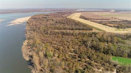 Lots And Land for sale in 156 LEOTA LN, Hollandale, MS, 38748