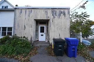 Single Family for sale in 22 Clark Street, Torrington, CT, 06790