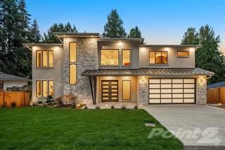 Single Family for sale in 2629 108th Ave NE , Bellevue, WA, 98004