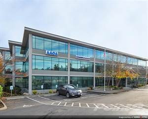 Office Space for rent in Yarrow Bay Plaza - Suite 205, Kirkland, WA, 98033