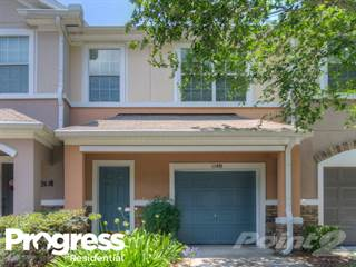 Stupendous Houses Apartments For Rent In Bartram Park Fl From 1 050 Download Free Architecture Designs Ferenbritishbridgeorg