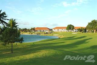 Residential Property for sale in Mount Malarayat Golf & Country Club, Lipa City, Batangas