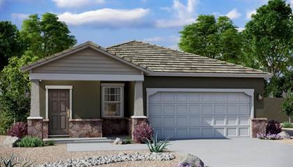 Residential Property for sale in 6513 W LATONA Road, Laveen, AZ, 85339