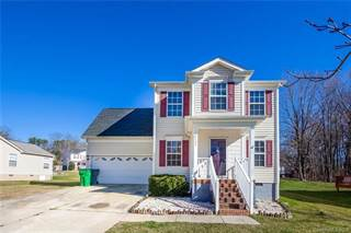 Single Family for sale in 10724 Azure Valley Place, Charlotte, NC, 28269