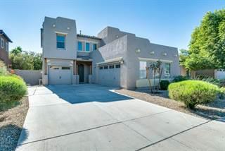Single Family en venta en 15593 W MACKENZIE Drive, Goodyear, AZ, 85395