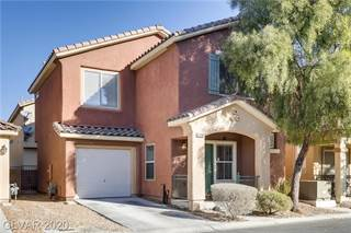 Single Family for sale in 6788 MAHOGANY MEADOWS Avenue, Las Vegas, NV, 89122