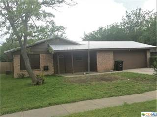 Single Family for sale in 1018 Westover Drive, Killeen, TX, 76542