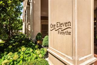 Residential Property for sale in 111 Forsythe Street, Oakville, Ontario, L6K3J9