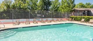 Apartment for rent in Hidden Creek, Chattanooga, TN, 37421