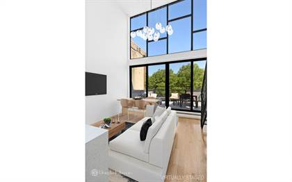 Condo for sale in 364 Lafayette Ave 4A, Brooklyn, NY, 11238