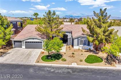 Residential Property for rent in 8038 Dark Hollow Place, Las Vegas, NV, 89117