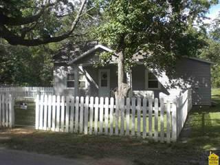 Single Family for sale in 120 Magoon, Osceola, MO, 64776