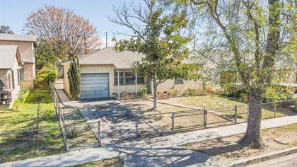 Residential Property for sale in 9970 Vena Avenue, Arleta, CA, 91331
