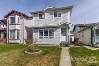 Residential Property for sale in 8344 159 AV NW, Edmonton, Alberta