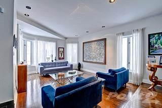 Residential Property for sale in 148 Mozart, Dollard-Des Ormeaux, Quebec