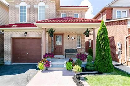 32 Tideland Dr,    Brampton,OntarioL7A2W3 - honey homes