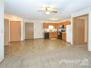 Houses Apartments For Rent In West End St Cloud Mn Point2 Homes