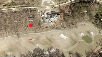 Land for Sale Allatoona Estates, GA - Vacant Lots for Sale in ...