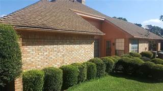 Single Family for sale in 1019 Briar Hill Circle, Duncanville, TX, 75137