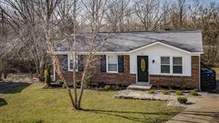 Single Family for sale in 1502 Milburn Ct, La Grange, KY, 40031