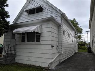 Multi-family Home for sale in 21 Grattan Street, Cheektowaga, NY, 14206