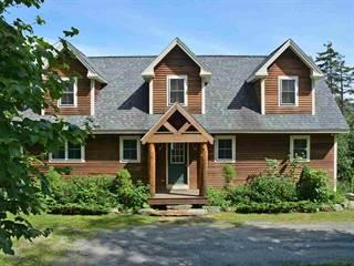 Single Family for sale in 296 Tri View Road 7, Warren, VT, 05674