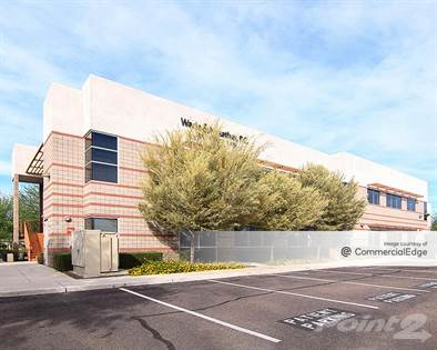 Office Space for sale in 16222 North 59th Avenue, Glendale, AZ, 85306