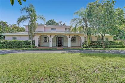Residential for sale in 11325 SW 97th Ave, Miami, FL, 33176