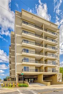 Residential Property for sale in 120 SW 37th Ave 502, Miami, FL, 33134